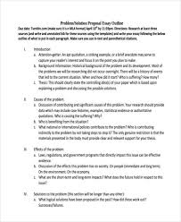 how to make research paper outline 26 examples of essay outlines