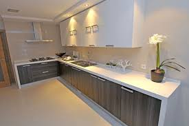 Modular Kitchen Ideas Kitchen Design Bangalore Modular Kitchen Manufacturer In Bangalore