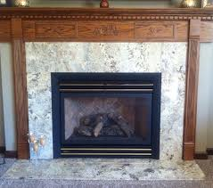 marble u0026 granite fireplace mantels hamburg amherst orchard