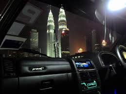 car junkyard malaysia hi everyone new member here from malaysia currently driving a