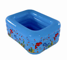 Baby Blow Up Bathtub Inflatable Bathtub Inflatable Bathtub Suppliers And Manufacturers