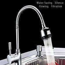 solid brass kitchen faucet new arrival solid brass kitchen mixer cold and kitchen tap