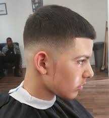boys fade hairstyles 50 superior hairstyles and haircuts for teenage guys in 2018