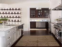 modern kitchen rug sets decorate with kitchen rug sets u2013 kitchen