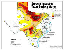 United States Drought Map by Get A Look At This Texas Water Drought Maps Fly Fishing In