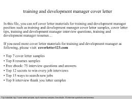 cover letter athletic director cover letter free resume cover