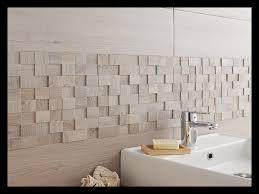 adh if mural cuisine adhesif carrelage mural avec 60 stickers adh sifs carrelages sticker