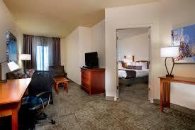 suite life staybridge suites downtown new orleans