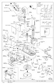 wiring diagrams magnetic contactor wiring diagram pdf control
