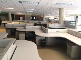 Tri Star Systems Are Used Office Furniture Experts We Buy And - Used office furniture madison wi