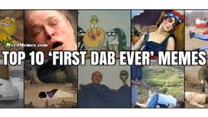 Uncle Sam Meme Generator - first breath after fat dab arnold total recall weed memes
