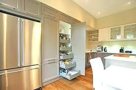 porte de placard de cuisine porte de meuble de cuisine sur mesure porte meuble cuisine sur