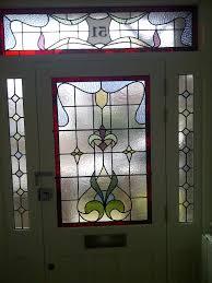 edwardian door u0026 stained glass front doors traditional