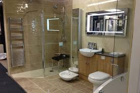 Bathroom Remodel Stores Delightful Bathroom Design Stores Intended Bathroom Bathroom