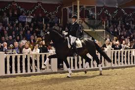 ferrari horse p s i auktionen p s i auction news
