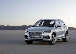 Audi Q5 Next Generation - audi q5 audi mediacenter