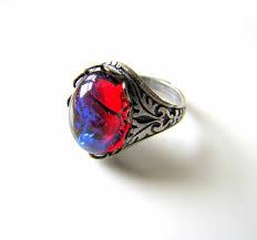 diamond earrings black friday sale black friday sale fire opal ring dragon u0027s breath by twigsandlace
