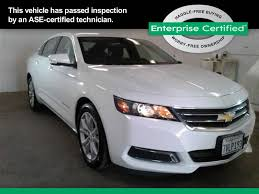 lexus crash san diego used 2017 chevrolet impala for sale in san diego ca edmunds