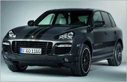 porsche suv in india porsche cayenne india porsche cayenne price porsche cayenne features
