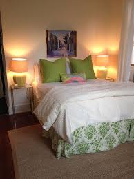 South Carolina travel bed images Best 25 charleston bed and breakfast ideas jpg