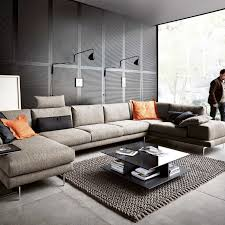 sofa lounge lounge sofas lounge furniture u0026 sofas the best brands intermobel