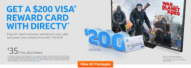 Detroit Edison Outage Map Directv Local Deals Get Directv In Your City 1 855 833 4388