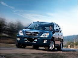 lexus rx 300 qiymeti slee off road 100 series newbie guide catalog cars