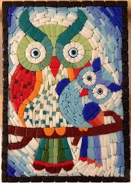 tutorial edit foto mozaik 2436 best small piece mosaics images on pinterest mosaic mosaic