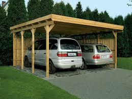 gazebo in legno per auto prezzi coperture per auto arredamento giardino gazebo box in legno