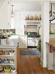 kitchen room teenage room decorating ideas for girls floating