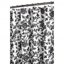 Swirl Shower Curtain Watershed Shower Curtain Foter