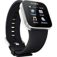 android smart reviews sony smartwatch us version 1 android bluetooth usb review