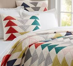 Pottery Barn Duvet Covers On Sale I Will Have This Bedding For Our Master Bedroom I Just Need It
