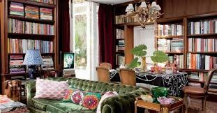 7 things you re forgetting to clean in your living room md alauddin alauddinmd797 twitter