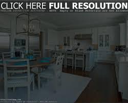 coastal kitchen decor best decoration ideas for you