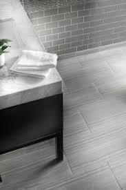 tile floor and decor 223 best bathroom ideas images on bathroom ideas