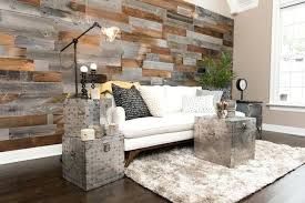 popular wall colors 2017 top bedroom colors 2017 best bedroom colors latest wall paint