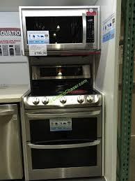 Convection Toaster Oven Costco Costco Convection Oven Amazoncom Fagor 12 Quart Halogen