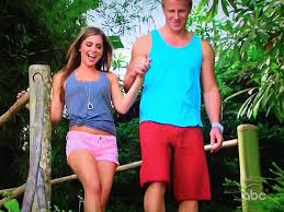 bachelor 17 finale congrats to sean and catherine u2013
