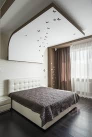 Schlafzimmer Bilder Modern Wohndesign 2017 Unglaublich Attraktive Dekoration Schlafzimmer