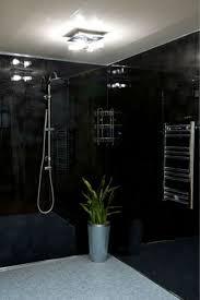 Bathroom Ceiling Cladding Pvc Panels Pvc Polywood Ceiling Design Buy Ceiling Design False Ceiling