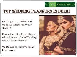 top wedding planners top wedding planners in delhi