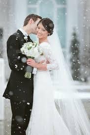 robe de mariã e hiver quel bouquet de mariée choisir 67 idées merveilleuses archzine fr