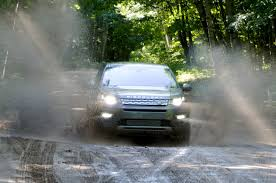 land rover mud 2015 land rover discovery sport hse luxury review