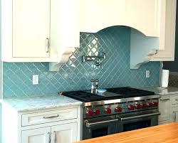 glass tile kitchen backsplash pictures green glass tiles kitchen backsplashes kitchen blue green glass