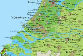 Map Pad Floris V Pad