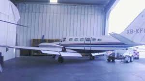 1978 cessna conquest ii 441 youtube