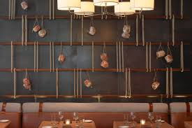Wildfire Steakhouse Chicago Menu by Chicago Boutique Hotel Magnificent Mile The James Chicago