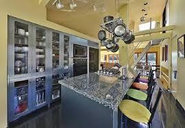 portland home interiors floating home interiors for west coast living
