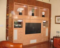 custom fireplace mantels and wall units bergen county nj